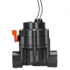 Gardena Zavlažovací ventil 24 V